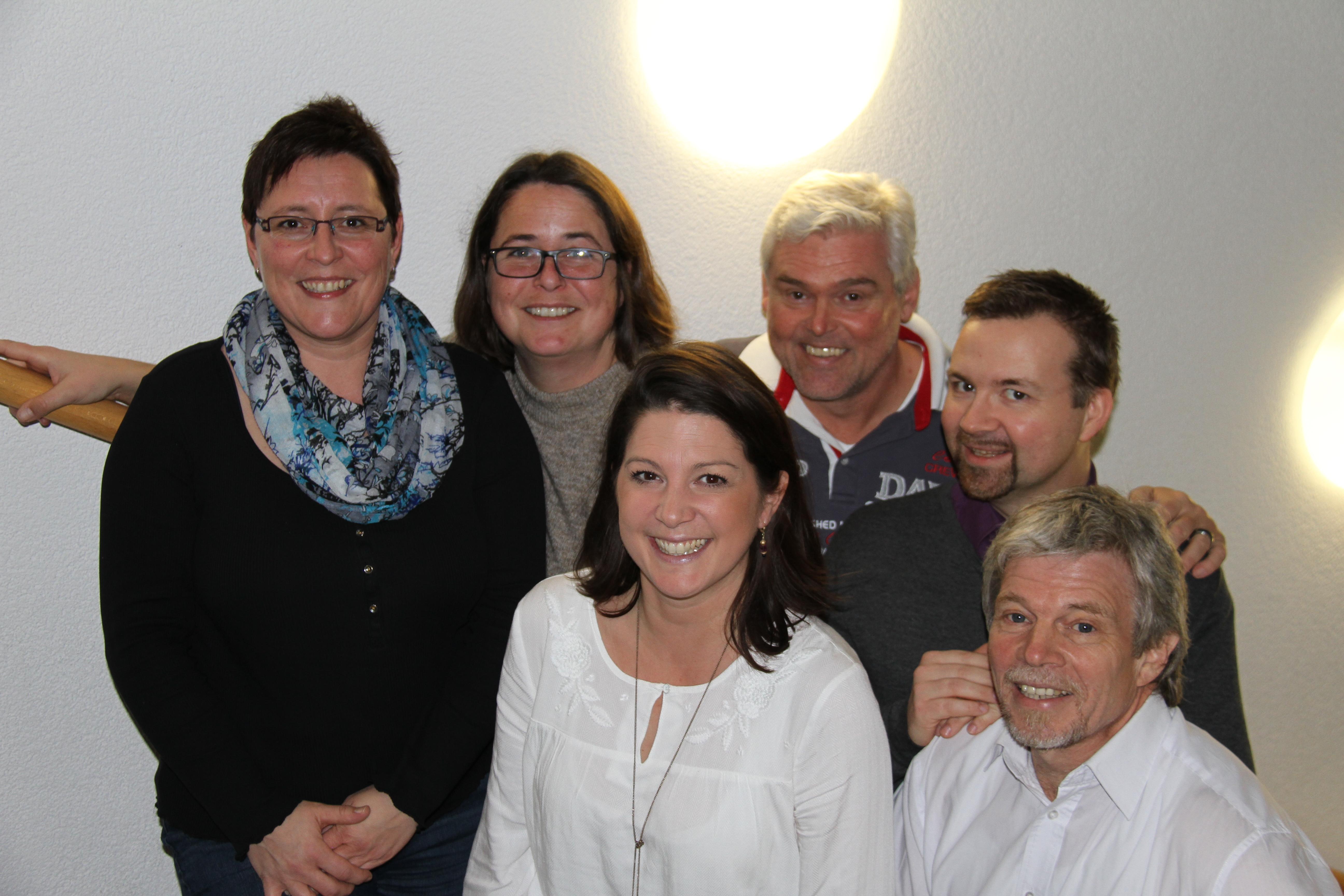 nußdorf exklusive partnervermittlung